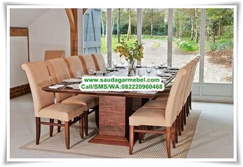 Meja Makan Coin Mebel Jepara Meja Makan 4 Kursi jual kursi makan minimalis murah kursi makan minimalis modern jati jepara saudagar mebel