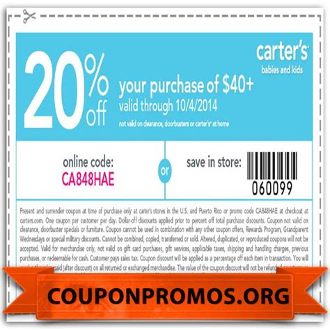 shoe station coupons shoe station coupon 28 images shoe station printable