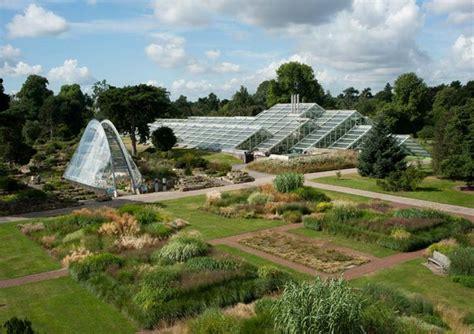 Royal Botanic Gardens Tour Kew S Royal Botanic Gardens And Palace Tickets Golden Tours