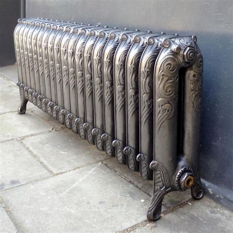 decorative radiators pin by architectural salvage on salvoweb on metalwork