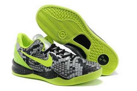 Sepatu Basket Drose 7 Low Allstar chaussure handball nike