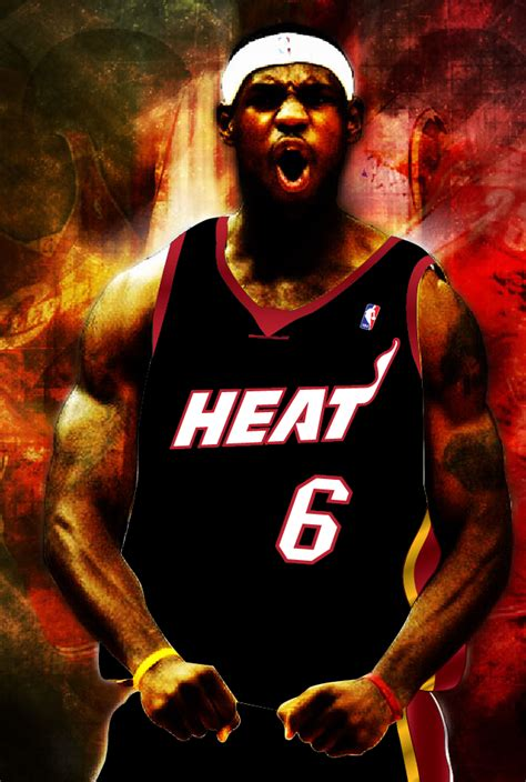 lebron james biography in spanish amazing words and language and math lebron james