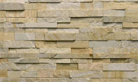 stone wall panels and its application in interior exterior