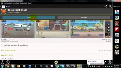bluestacks google play store google play store in bluestacks beta 1 without root youtube