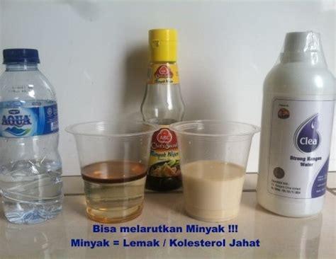 Strong Kangen Water Ph 11 5 reaksi dan manfaat mengkonsumsi strong kangen water ph 11