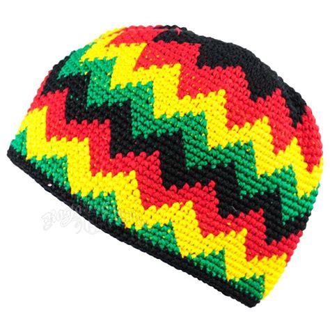 reggae colors 142 best c blanket reggea colors images on