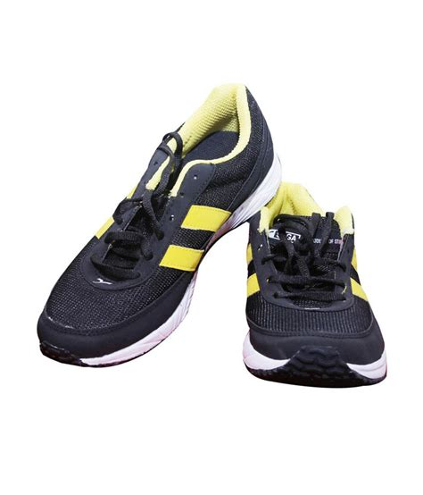best shoes to run in best running shoes india review style guru fashion