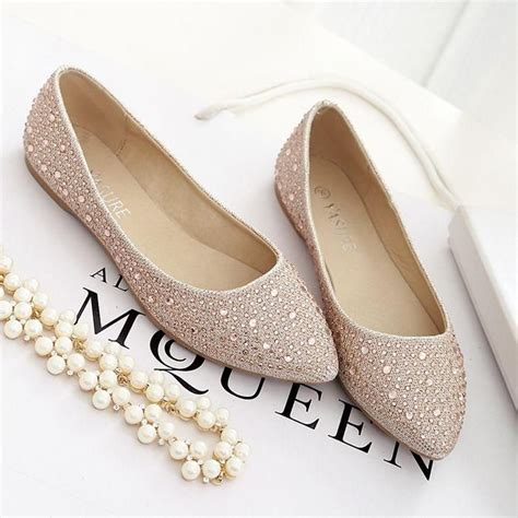 flat silver bridesmaid shoes check out our website for shoes and find shallow