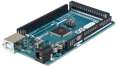 tutorial arduino mega arduino mega tutorial pinout and schematics mega 2560