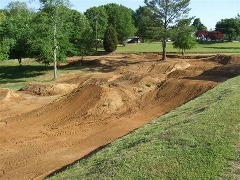 backyard motocross track backyard mx track re backyard tracks personal tracks