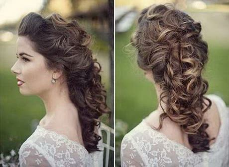 bridal hairstyles different different hairstyles for a wedding