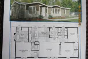 patriot homes floor plans from 2003 free home design schult patriot manufactured home excelsior homes