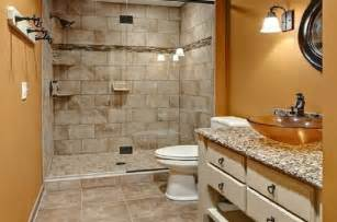 Small Master Bathrooms by Small Master Bathroom Floor Plans Design Bathroom Design