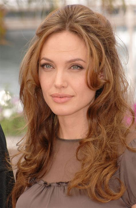 long hairstyles for rectangular faces hairstyles for wavy hair oblong face hairstyles