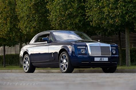 rolls royce phantom engine v16 2008 rolls royce phantom coupe v16 carsaddiction com