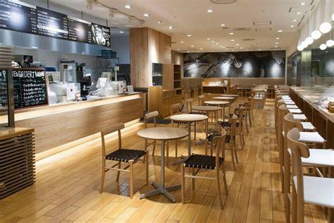 Home Interior Design Ideas Living Room cafe muji kamiooka keikyuu woont love your home