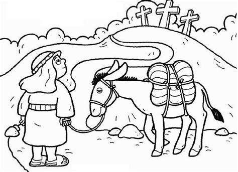 gratis libro de texto one fine day the rabbi bought a cross para descargar ahora para imprimir y colorear iglesia visi 243 n de futuro