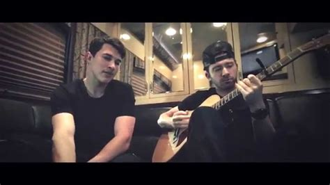 timeflies ride acoustic youtube timeflies crystal ball acoustic youtube
