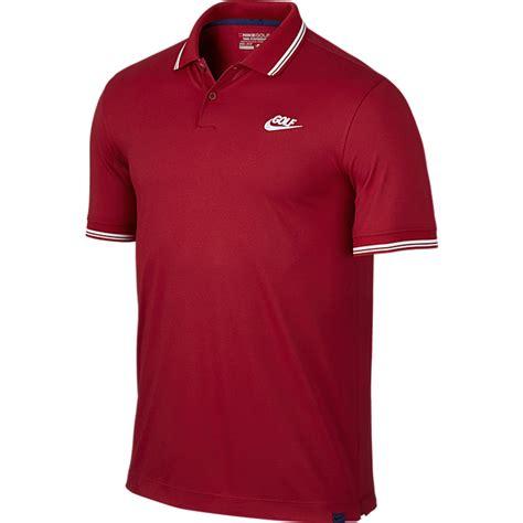 T Shirt Golf Nike nike golf shirts