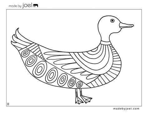 coloring page template printing sketch to stretch worksheet coloring pages