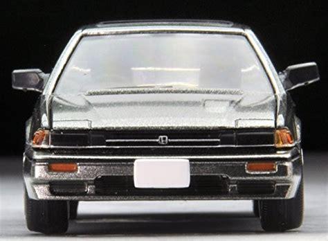 Tomica Limited Vintage Neo 1 64 Lv N146b Honda Prelude 2 0si 85 Year C 1 トミカリミテッドヴィンテージ ネオ 1 64 lv n146b ホンダ プレリュード2 0si 85年式 クレモ