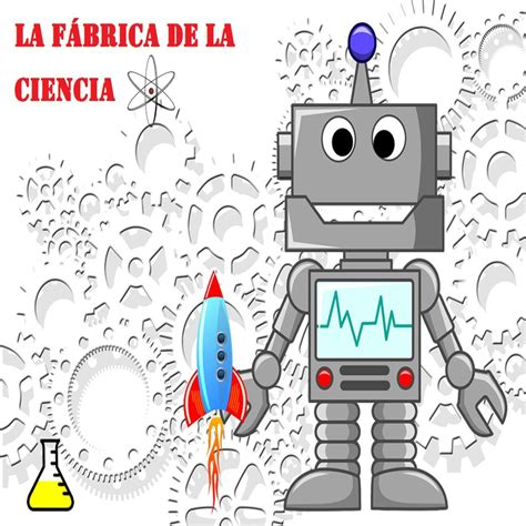 la ciencia de la escucha la f 225 brica de la ciencia lfdlc ivoox