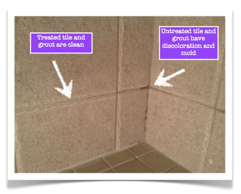 cleaning grout on ceramic tiles american hwy best way to clean bathroom shower tile grout american hwy