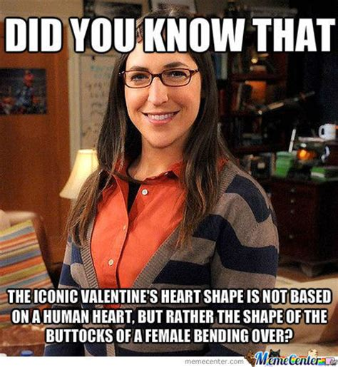 Valentine Day Meme - now valentine s day is awkward by karkinos meme center