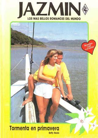 Harlequin Pengantin 2000 By Trisha David betty neels tormenta en primavera novelas romanticas
