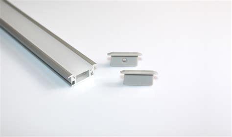 lade da incasso per interni barra 15 nobile sistemi di illuminazione a led
