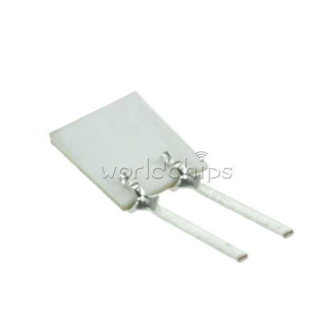 sensing resistor ebay sensing resistor ebay 28 images 1 fotowiderstand ldr photoresistor lichtsensor light sensor