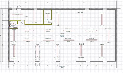 shop blueprints farm shop plans car interior design