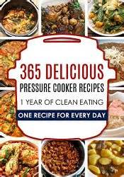 the complete mueller pressure cooker cookbook 250 simple delicious recipes for mueller pressure cooker books 9 free and cheap pressure cooker kindle books