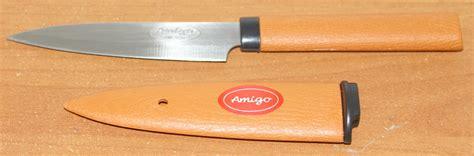 Pisau Stainless jual alat dapur pisau stainless murah kitcheneeds