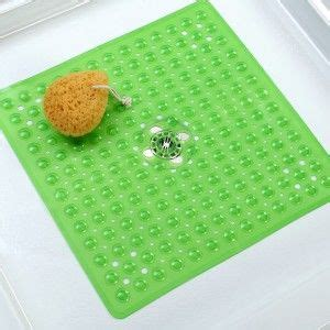 Shower Bath Mat Drain Hole 1000 images about non slip items you ll love on pinterest