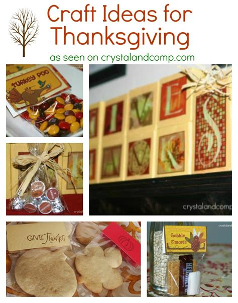 free thanksgiving craft ideas for thanksgiving ideas for teachers photograph appreci