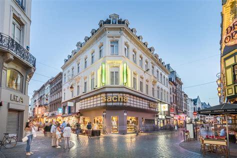 Room Planner Free Online hotel opera brussels online booking viamichelin