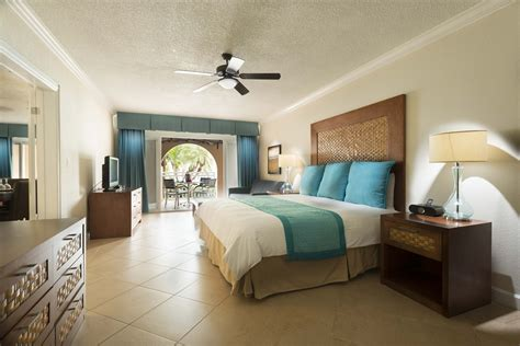 2 bedroom suites caribbean all inclusive divi little bay beach resort st maarten rooms