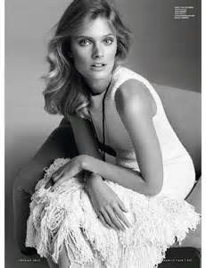 Vanity Fair February 2015 Constance Jablonski Vanity Fair Magazine