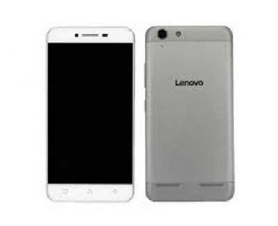 Lenovo Vibe Mini spesifikasi lenovo vibe p1 mini bawa layar 5 inci dan kamera 13 megapixel eraponsel