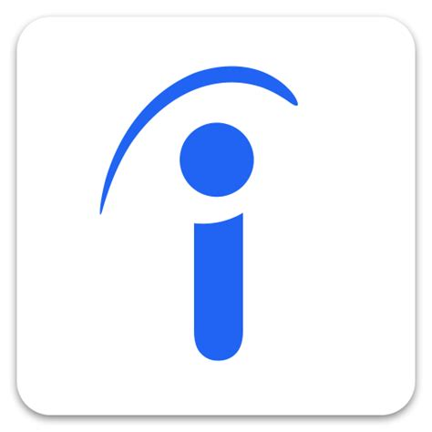 Indeed Search Indeed Search 3 7 Icon 187 Playapk Org Apk Files Directly From