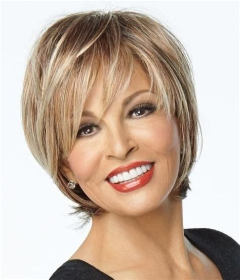 med shaggy hairstyles for women over 40 10 best hairstyles for women over 40 with short hair e