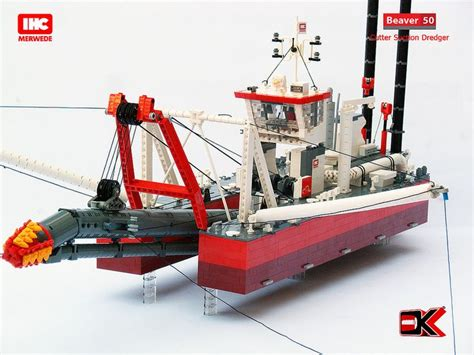 lego boat pics 103 best images about lego boats ships submarines on