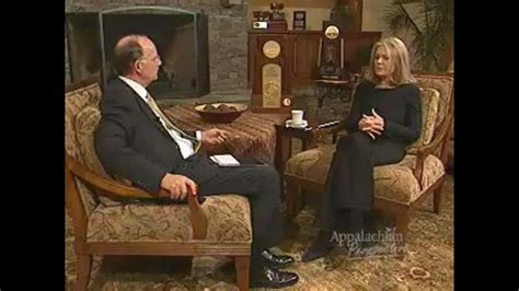 Mba In Boone Nc by Gloria Steinem A Leader In Social Change Appalachian