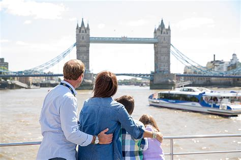 thames river cruise worth it london sightseeing and guided tours free with the london