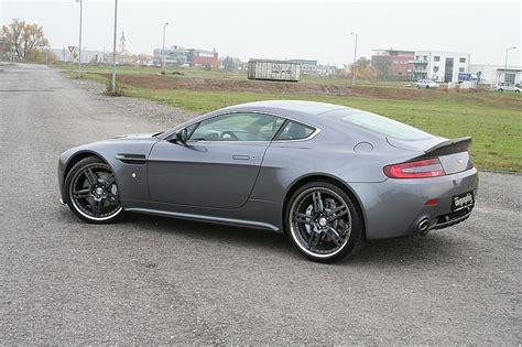 2009 Aston Martin Db9 Price by 2009 Aston Martin Db9 Pictures Cargurus