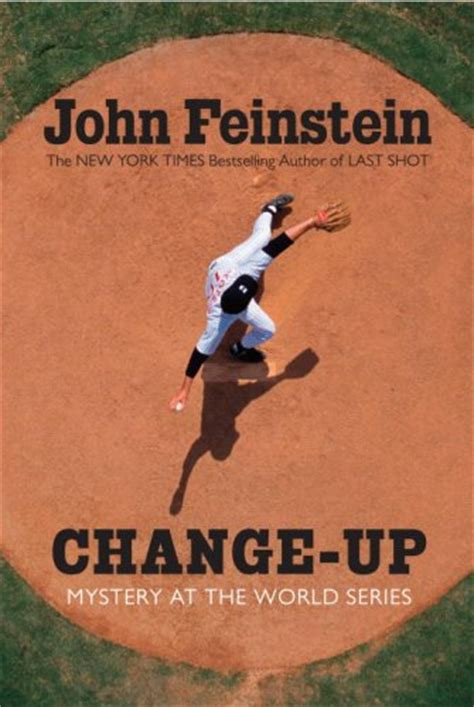 Change Up Book Report change up by feinstein book review of historical fiction