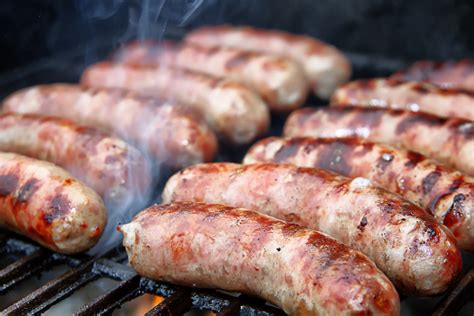 german sausage idioms oxfordwords blog