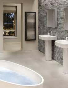 28 design house bath hardware design house bathroom
