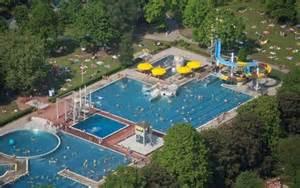 schwimmbad meppen öffnungszeiten veranstaltungen noz de